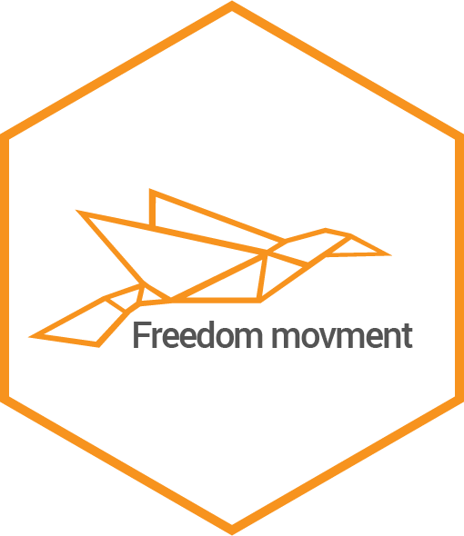 Freedom-movment